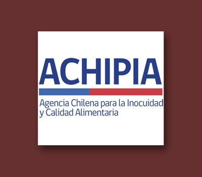 Achipia
