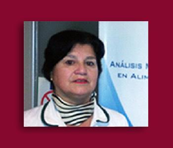 Daisy Pérez Orellana