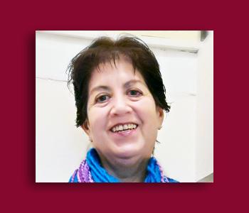 Marta Ester Araya López